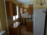 Konin ul. Przemysłowa 14 - 2 pokoje + kuchnia z aneksem