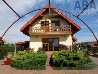 Dom mieszkalny -Turek -do centrum 400m OKAZJA-NIŻSZA CENA!