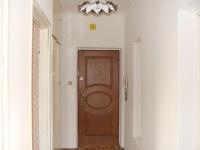(OKAZJA-TANIEJ!) Mieszkanie 45,5m2 CENTRUM Konina za 124.500