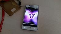 Sprzedam Samsung Galaxy SII Plus