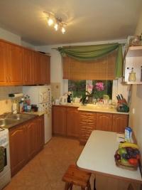 Na sprzedaż 2-pokojowe mieszkanie, parter - Konin, II osiedl ...