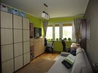 Na sprzedaż 2 pokoje w dobrym stanie - Konin, V os.