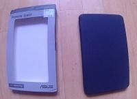 silikonowy pokrowiec Persona Cover Asus MEMO Pad HD 7
