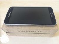 Samsung Galaxy S 5 Klon producenta sm-G900H okazja!!!