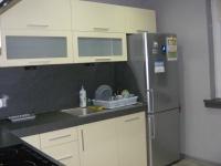 3 pokojowe Mieszkanie do wynajęcia-Wysoki standard
