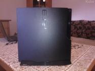 Konsola PS3