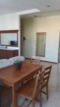 Mieszkanie - Al. 1 Maja