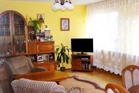 Sprzedam mieszkanie 72,71m2 na ul.Bydgoskiej