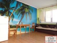 OKAZJA ! Mieszkanie –2 pokoje –36,2m2 – 90.000zł (2486zł/m2)