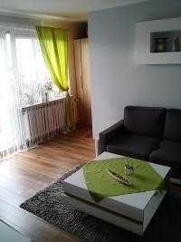 Mieszkanie 32,5 m2