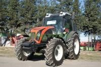 Ciągnik nowy URSUS 9014H rolniczy traktor 92 KM GWARANCJA