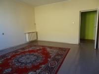 OKAZJA!!! Mieszkanie 63m2, Konin, III osiedle, 132.000zł.