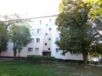 Sprzedam mieszkanie 3 pokojowe w centrum ul Górnicza Parter
