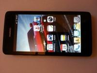 Huawei Ascend Y530. IPS. CPU 2x1,2. Gwarancja!