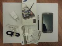 Samsung Galaxy NOTE II LTE (GT-7105). Cena 370zł !! TANIO !!