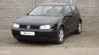 Volkswagen Golf IV IV 1.4 Trendline Zarejestrowany!