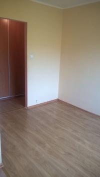 Na sprzedaż 3 pokojowe mieszkanie w Koninie