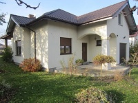 Na sprzedaż nowy dom - Stare Miasto, ul. Rumińska