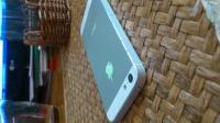 Apple iPhone 5 16 GB White/ BDB!