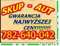 SKUP AUT      782-640-042