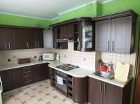 Wynajmę umeblowany i wyposażony dom w Słupcy, 3 pokoje
