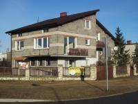 Na sprzedaż przestronny dom - Golina