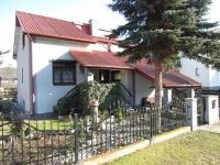 Na sprzedaż dom w sąsiedztwie lasu - Kazimierz Biskupi