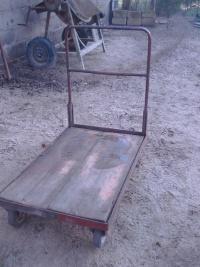 Sprzedam wózek