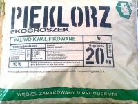Sprzedaz Wegla,Mialu,EkoGroszek Pieklorz