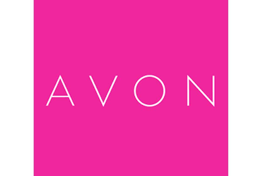 avon report information from proquest Avon, the company for women, is a leading global beauty company, with over $10 billion in annual revenue as the world's largest direct seller, avon markets to women in more than 100 countries through approximately 65 million active independent avon sales representatives.