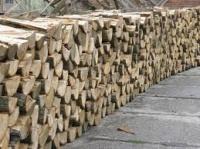 drewno kominkowe  niska cena
