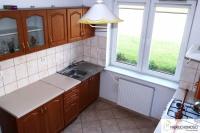 Przestronne mieszkanie 2 pokojowe w Koninie, ul. Makowa