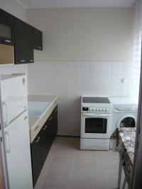 Mieszkanie 38,3 Dworcowa po remoncie z wyposażeniem OKAZJA