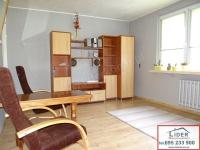 Sprzedam atrakcyjne mieszkanie – Konin – 89 tys. zł