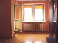 Do wynajęcia mieszkanie na os. Chorzeń - Konin