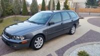 Sprzedam Volvo V40 FL 1.8 Benzyna