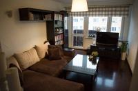 SPRZEDAM mieszkanie V os. 48 m - z wyposaż, wysoki standard!