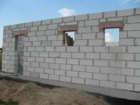 Usługi budowlane!!!