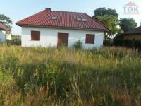 Dom na sprzedaż Janowice gmina Stare Miasto
