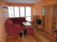 Sprzedam mieszkanie po remoncie – ul. Dworcowa