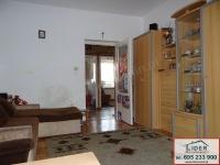 Sprzedam mieszkanie – 3 pokoje – parter – ul. Górnicza