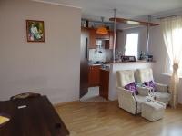 Mieszkanie po remoncie- 4 pokoje - Konin ul. Przemysłowa