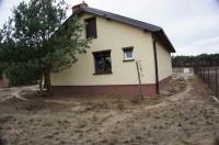Sprzedam dom w Brzezińskich Holendrach