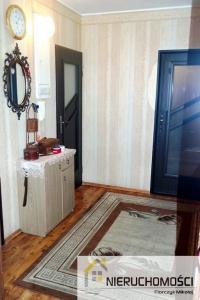 Mieszkanie 3 pokojowe na ul. Kurpińskiego