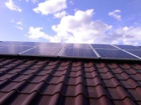 Produkuj własny prąd ze słońca - instalacje fotowoltaiczne