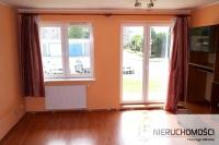 Sprzedam mieszkanie w Koninie na Chorzniu