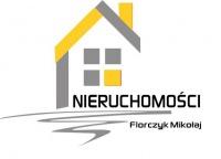 Sprzedam dom w Władzimirowie