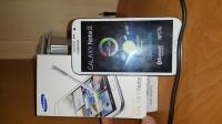 Sprzedam Samsunga Galaxy Note 2