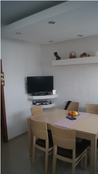 III osiedle w Koninie- mieszkanie 43m po remoncie -NOWA CENA