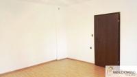Sprzedam mieszkanie w Koninie - Łężyn - po remoncie